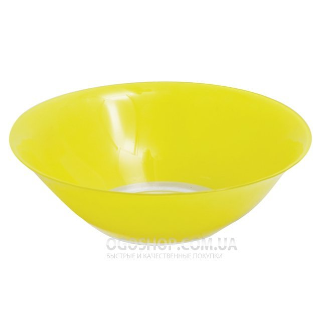 Салатник Luminarc Fizz Lemon G9563 (270 mm)