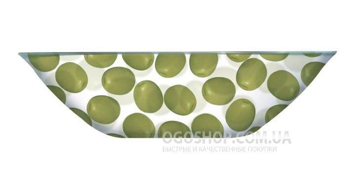Салатник Luminarc Picture Olives H0486